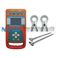 Products SJX-99 Multifunction Dual-Clamp Earth Resistance Tester