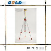 New Arrival Hot Selling Dgps Gnss Receiver