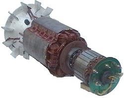 China TFW generator series three phase synchronous brushless generator on sale