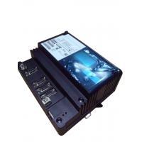 Atlas Copco MK5 Air Compressor Controller Gateway Combox - S Plc Module