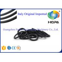 China Wheel Loaders Final Drive O Ring Seal 07000-12014 With 30~95 Shore A Hardness on sale