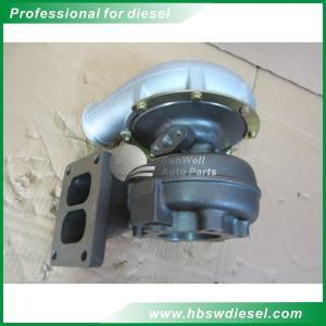 Holset Turbo HX50 2834275 3834277 VG1560118227 for Cummins