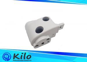 China Plastic Medical Device Prototype , CNC Rapid Prototype Casting High Precision on sale