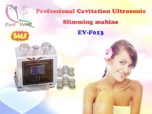 China Portable ultrosonic slimming machine.EV-F013 on sale