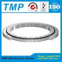 XSA140944N Crossed Roller Bearings (874x1046.1x56mm)   Turntable Bearing TMP Band   bearing for cnc machine