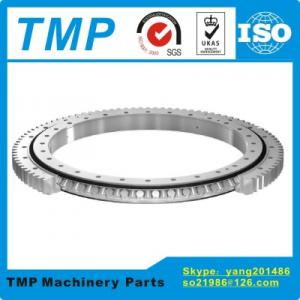 China XSA140944N Crossed Roller Bearings (874x1046.1x56mm)   Turntable Bearing TMP Band   bearing for cnc machine on sale