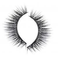 false natural eyelashes, false natural eyelashes