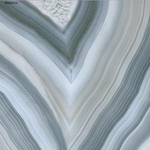 China Crystallized 3D-Injet Printing Porcelain Tiles on sale