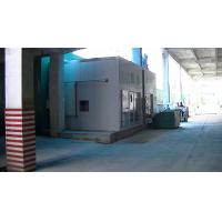 China Continous  heat pump sludge drying machine/ sludge paddle dryer on sale