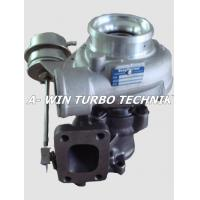 IVECO B120 , Renault B120-55 Turbocharger Replacement K14 53149887021