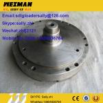 SDLG back disk for the second speed, 3030900103 , SDLG spare parts for SDLG wheel loader LG956L