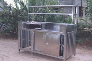 China shawarma machine price on sale