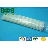 silicone glue stick, silicone glue stick Manufacturers and