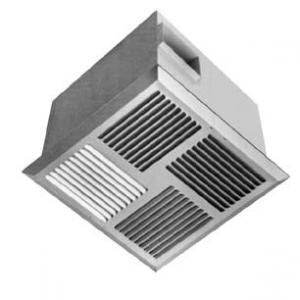 China Low Noise Round ventilator fan for home on sale