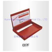 China Business Card Holder on sale