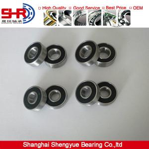 China Loncin motorcycle 125cc bearing ,motorcycle spare parts from china ,honda motorcycle parts on sale