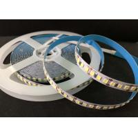 China 5M SMD 5050 White Flexible Strip Light With Epistar Chip For Ceiling Decoration Cabinet Lighting on sale