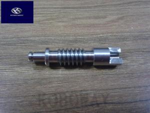 China Stainless Steel Pmachining Small Metal Parts Manufacturing OEM Processing Services on sale
