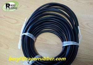 China rubber car door guard on sale