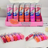 lip gloss vendor