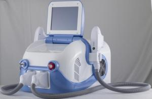 China IPL SHR Machine IPL/SHR Skin rejuvenation and skin rejuvenation/ IPL beauty machine on sale