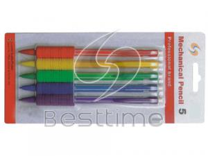 China Top 10  drawing sensematic 0.7mm Mechanical Pencils in various leads MT5040 on sale