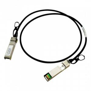 China 7m SFP+ 10GbE Direct Attach Active Copper Cable For 10G Ethernet / Fibre Channel on sale