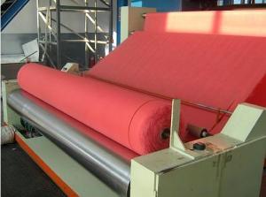 China non woven fabric manufacturers non woven fabric manufacturer in gujarat on sale