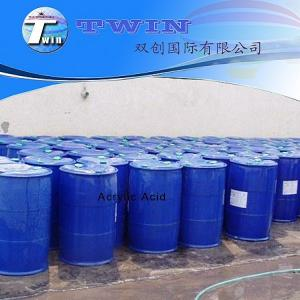 Quality Hgih quality low price Acrylic Acid AA CAS#:79-10-7 manufacturer for sale
