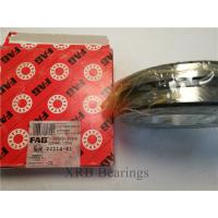FAG F-801806.PRL High Load Capacity Spherical Roller Bearings For Concrete Mixer Truck Reducer