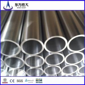 China 20# 45# 16mn ST52 Low Carbon Seamless Steel Pipe/ API 5L GR.B ASTM A106 GRB Hot Rolled Carbon Seamless Steel Pipe on sale