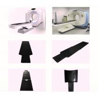 X-ray bed, CT bed, C-arm bed, electrical operation bed, mammography support board