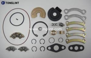 China Caterpillar / Deutz Industrial S200 318383 Turbo Rebuild Kit / OEM Turbocharger Components on sale