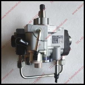 China Genuine and New DENSO fuel pump 294000-0786, SM294000-0786, DCRP300780,for NISSAN 16700 VM01D, 16700VM01D,16700 VM00D on sale
