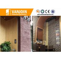 China Light Weight Decorative Stone Tiles Flexible Culture Stone Art Stone Tiles on sale