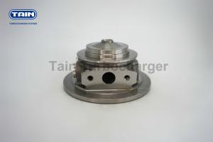 China Water Cooling VOLVO / Ford Turbocharger Bearing Housing KP39 54399700033 54399700130 on sale