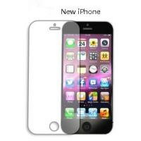 Cell Phone accessories waterproof Screen Protector for iphone 5 New iphone