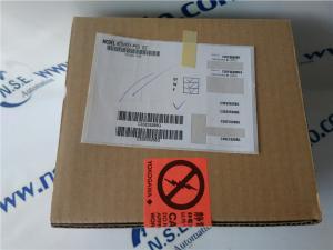 China Yokogawa ADV551-P50 Yokogawa Digital Output Module ADV551-P50 on sale