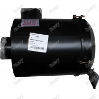 XCMG Truck Crane Special Spare Parts Air filter 800100088 AH19351-D1