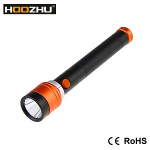 China Hoozhu Lighting M10 110lm Outdoor Lights on sale