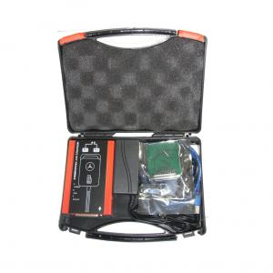 China BMW key programmer Support on all the BMW with EWS on sale