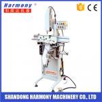 China Automatic Three Axis Water Slot Milling Window Machine wholesale
