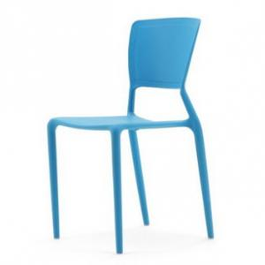 China stacking contemporary plastic chair/stacking dining chair/plastic stackable chair on sale
