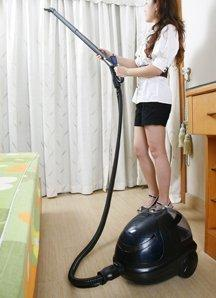 China High quality Portable Carpet Cleaner on sale