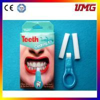 China Hot sale dental oral care magic teeth Whitening kit on sale