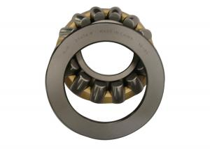 China Axial Load ABEC1 Spherical Roller Thrust Bearing 29416 , Single Row on sale