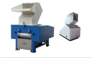 China Recycled Plastic Granules Machine, Co Pet Extruder Machine With Four Stationary Cutters on sale