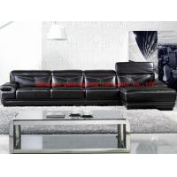 sofa em couro,1 2 3 sofa,chaises,l shape sofa set designs,living room sets,