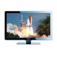 Philips 42PFL7403D 42 WS 1080p HDTV LCD TV