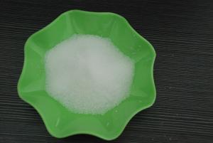 China White Tech Grade Monosodium Phosphate Powder Anhydrous Hs Code 28352200 on sale